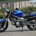 VTR250_01.JPG