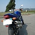 VTR250_05.jpg