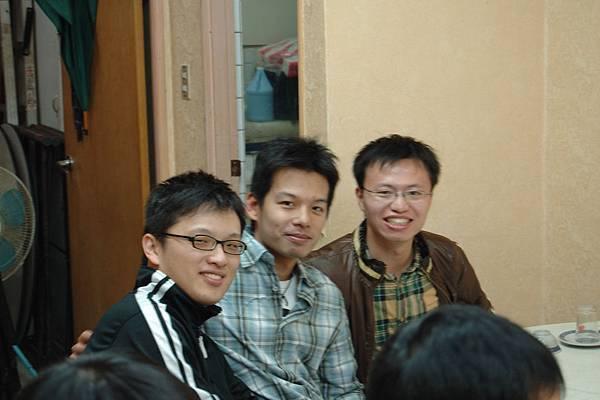DSC_8551.JPG