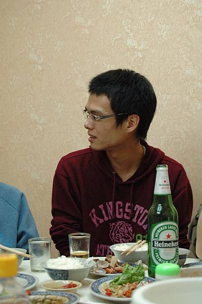 DSC_8564.JPG
