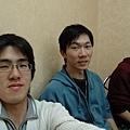 DSC_8575.JPG