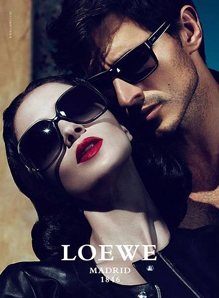 Loewe-Eyewear-Spring-Summer-2011-DesignSceneNet-01