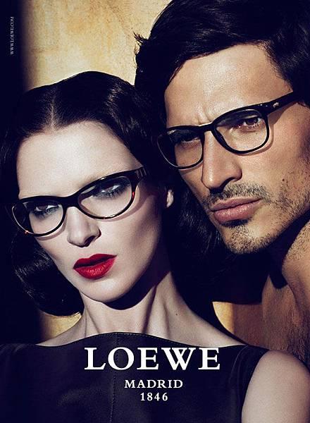 Loewe-Eyewear-Spring-Summer-2011-DesignSceneNet-02