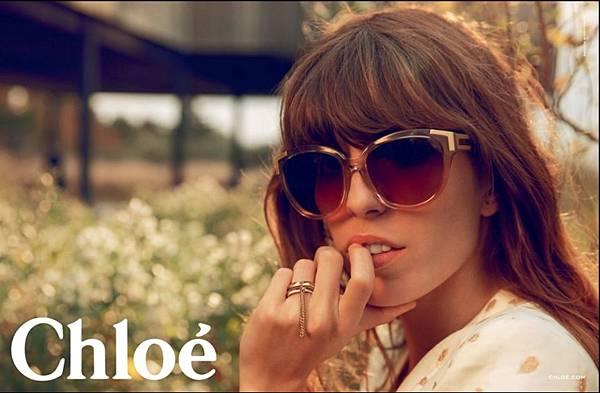chloe2014-1
