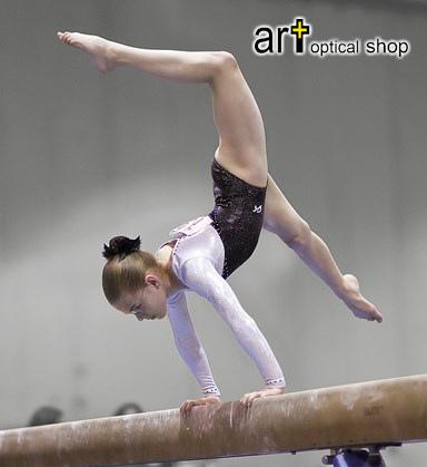gymnastweb.jpg