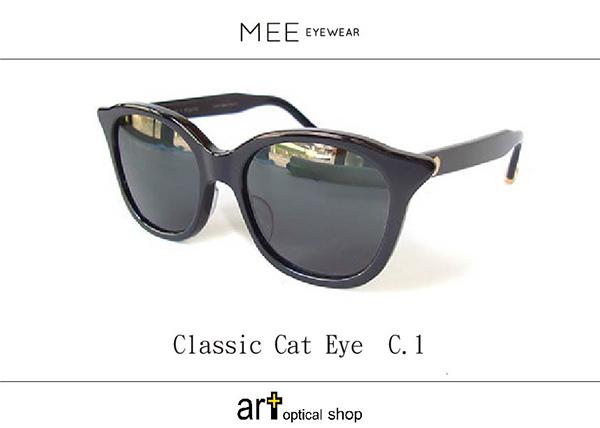 MEE-2016-sun_ClassicCatEye陽光經典貓眼系列-001.jpg