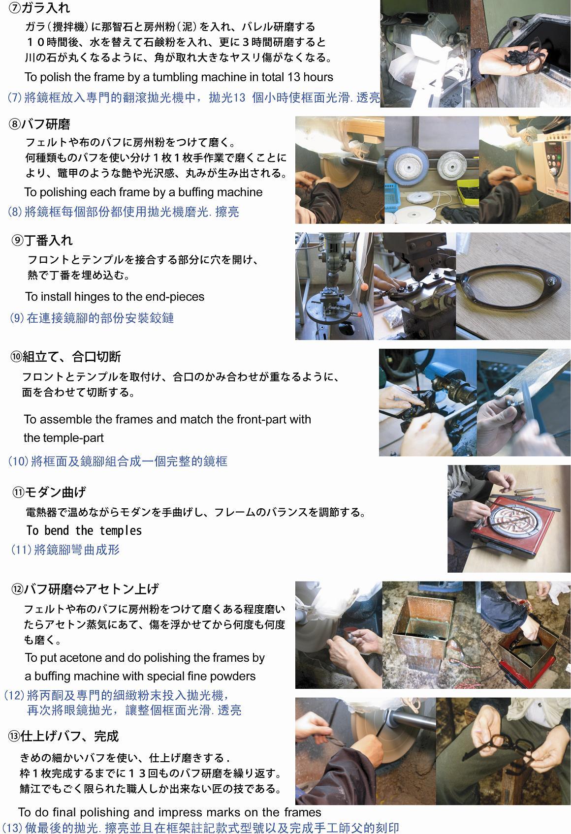 -製作過程Page2...jpg