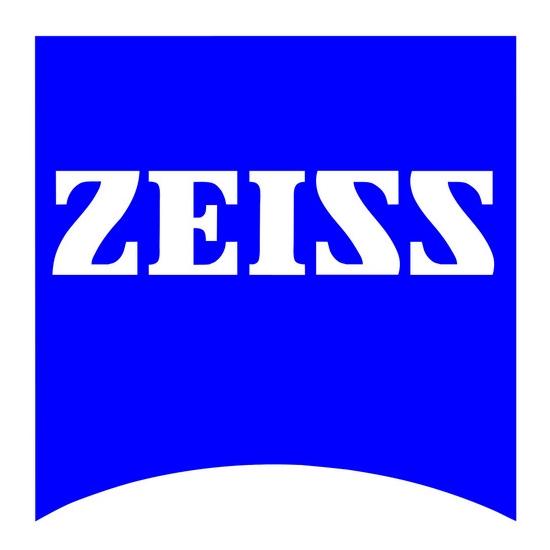 ZEISS-logo.jpg