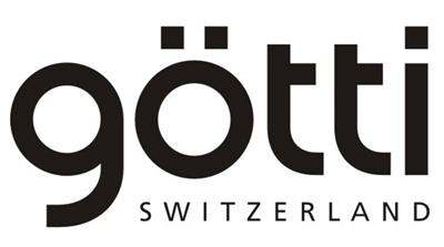 瑞士gott縮圖i-logo.jpg