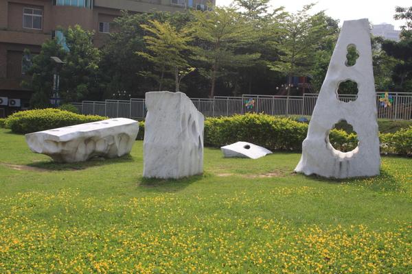 雕塑公園-6