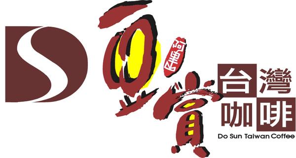 豆賞LOGO.jpg
