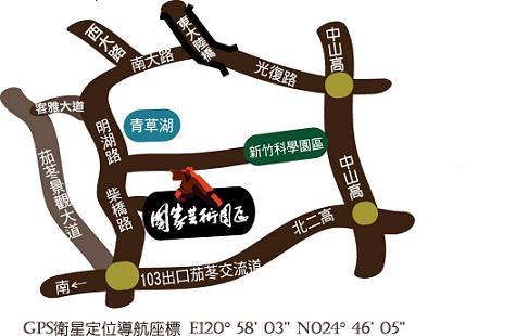 園區路線圖.jpg