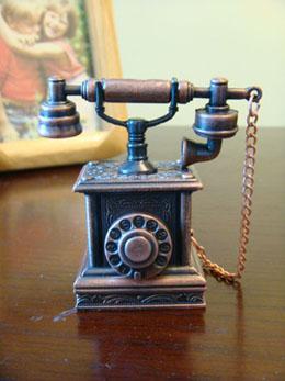 古典電話2.jpg