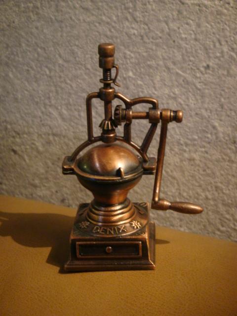咖啡研磨機.JPG