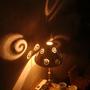 NO3_檯燈_4.JPG