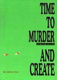 勞倫斯‧卜洛克/謀殺與創造之時