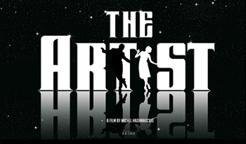 the_artist_movie_poster_1