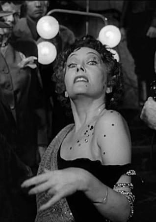 gloria swanson, Norma Desmond