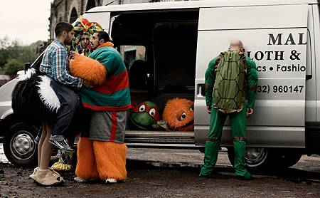 four_lions_-_costumes-by-van