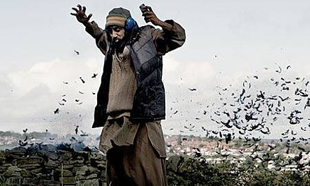 Four-Lions-directed-by-Ch-006