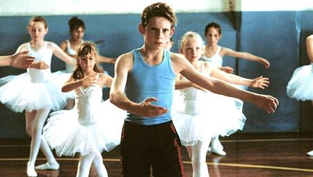 billy-elliot-original-1024x576