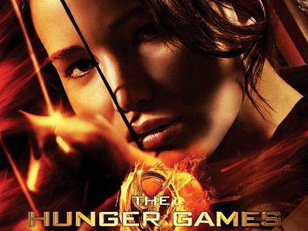 148821_film-the-hunger-games