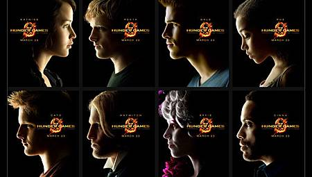 the_hunger_games_photos_620x350