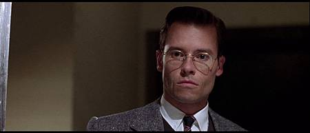L_A_ Confidential Guy Pearce