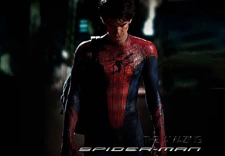 amazing-spider-man-untold-story