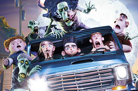paranorman-movie-review
