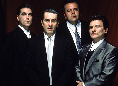 goodfellas-banner