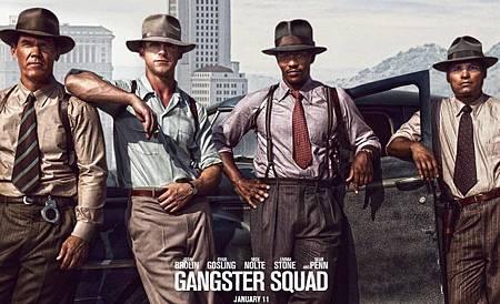 Gangster-Squad-640