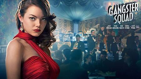 emma-stone-in-gangster-squad-wallpaper
