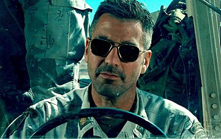 George-Clooney-Three-Kings
