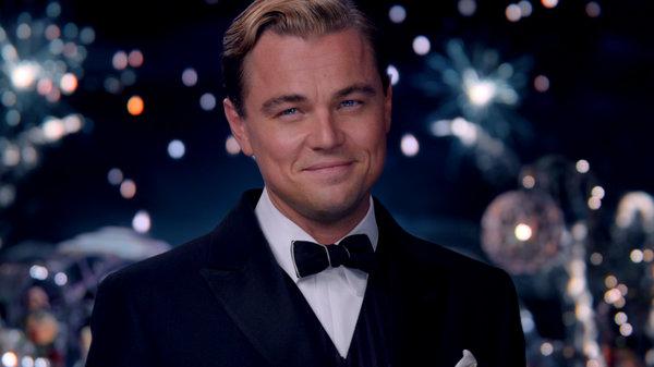 gatsby-video-still-articleLarge