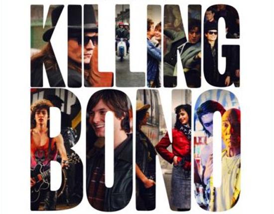 killing_bono_logo