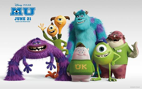 monsters-university-movie