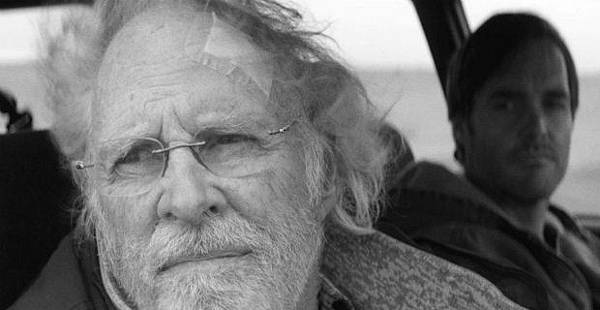 nebraska-movie-review