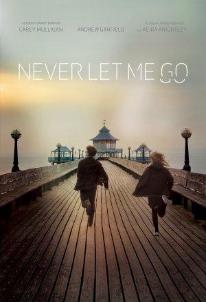 別讓我走Never Let Me Go/Mark Romanek