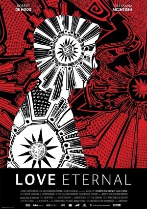 屍戀Love Eternal/布蘭登穆道尼 Brendan Muldowney