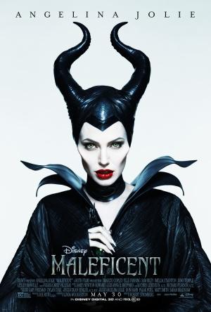 黑魔女:沉睡魔咒Maleficent/Robert Stromberg