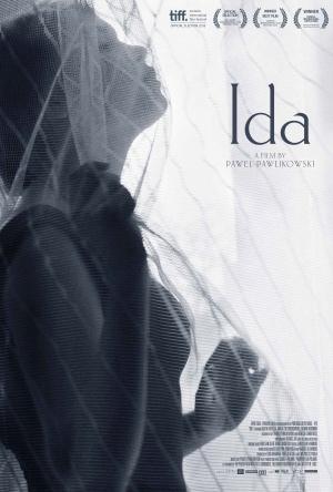 依達的抉擇Ida/Pawel Pawlikowski