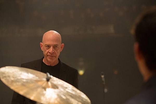 still-of-j-k-simmons-in-whiplash-2014-large-picture