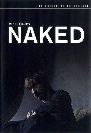 赤裸Naked/麥克李Mike Leigh