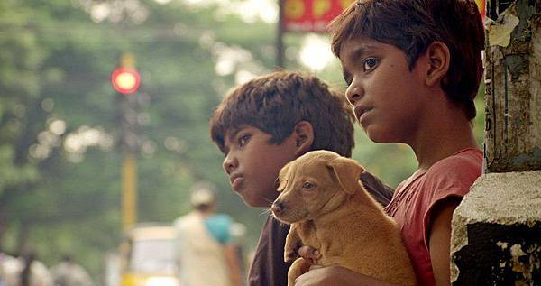 Kaaka-Muttai-Movie-Stills