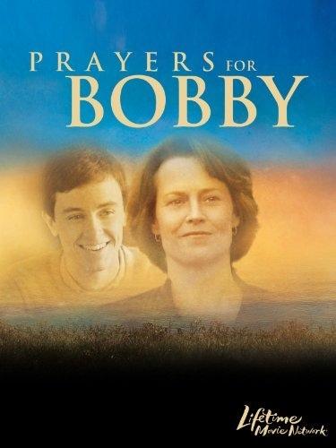 為巴比祈禱Prayers For Bobby/羅素莫卡席Russell Mulcahy