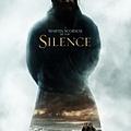 沈默Silence/馬丁史柯西斯Martin Scorsese