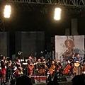 TSO 森林音樂會-美好的日子 Fancalay a romia'd
