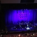 HYDE ACOUSTIC CONCERT TOUR 2018 -黑ミサ ASIA-TAIPEI @ TICC