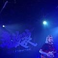 純愛少女 Snail Mail - Live in Taipei 2018